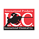 International Chemical Company