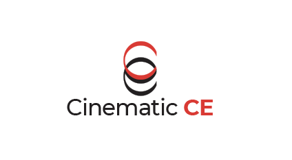 CinematicCE.com