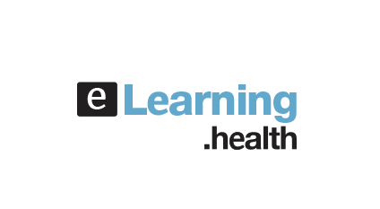 eLearning.health